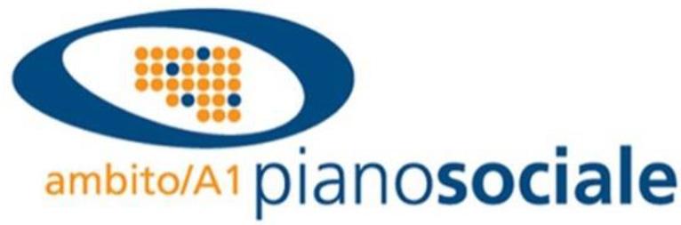 Piano Sociale A1